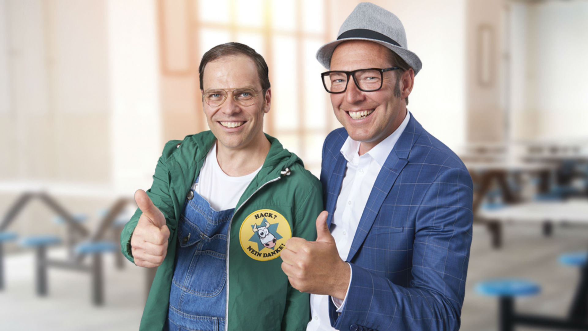 Baumann & Clausen