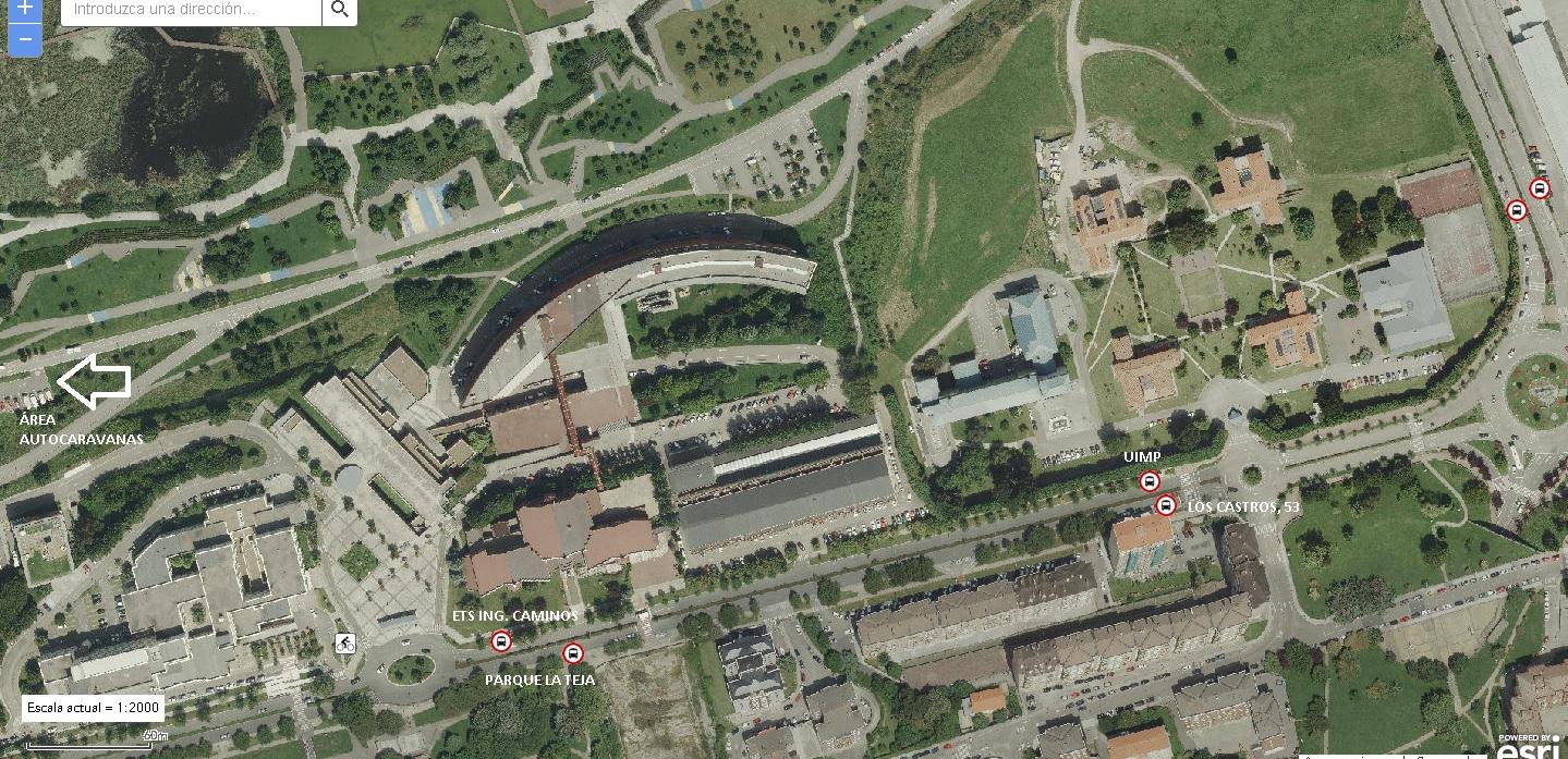 captura_pantalla_paradas_bus_autocaravanas.jpg